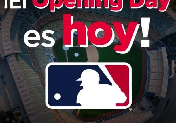 Concurso Banorte Opening Day MLB: Gana una gorra de los equipos que jugarán en el arranque de la temporada