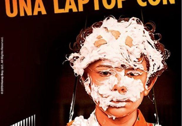 Trivia Totalplay y Sony: Gana una laptop