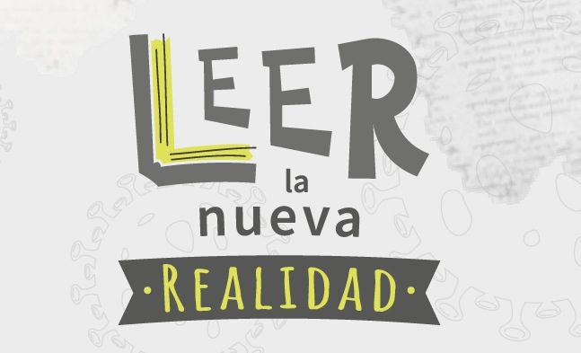 Concurso UNAM Leer la Nueva Realidad: Gana hasta $3,000 pesos