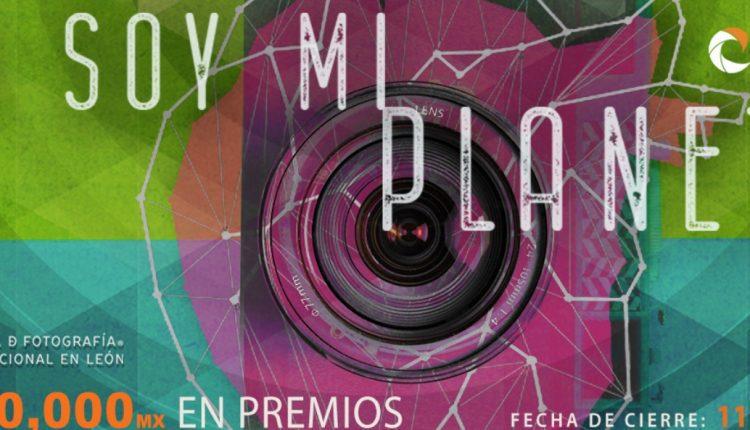 Concurso Interuniversitario de Foto 2020 Yo Soy Mi Planeta: Gana de $3,000 a $7,000 pesos