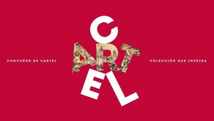 El  concurso de Cartel Museo Franz Mayer regala una beca de estudios y membresía de afiliación