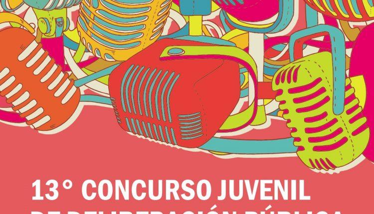 Concurso Juvenil de Deliberación Pública 2020: Gana premios de $10,000 a $25,000 pesos