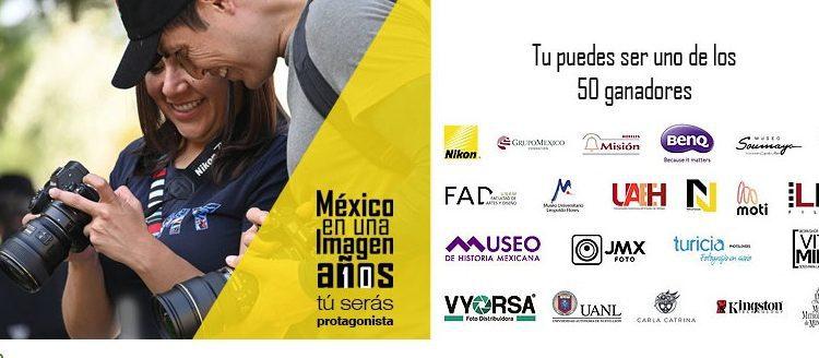 Concurso de foto lo Hecho en México 2020 regala cámaras, monitores, tarjetas de memoria y más a 50 ganadores