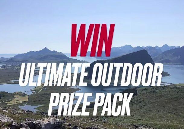 Giveaway Polar: Gana un pack deportivo con tenis, reloj y más
