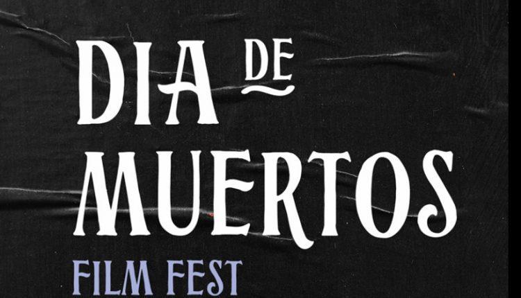 Concurso Día de Muertos Film Fest: Gana bicicleta, iPad y más