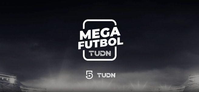 Concurso TUDN Mega partido Chivas vs. Cruz Azul: Gana pantalla, consola Xbox y más