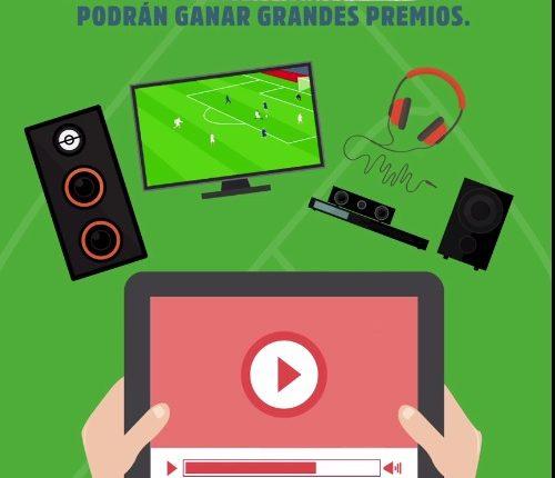 Promo Bodega Aurrerá Heineken Entre Campeonas: Gana pantalla, sistema de audio y más