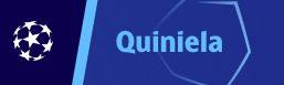Quiniela UEFA Champions League 2020-2021: Gana PlayStation 5 y vales de €200