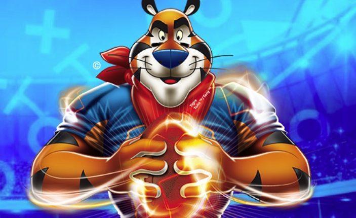 Concurso Zucaritas Madden Challenger 2020: Gana consola PlayStation 5, monedero de $10,000 y más en maddenchallenger.com.mx