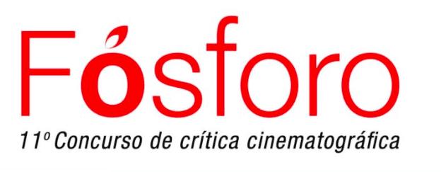 Concurso Fósforo del Festival de Cine de la UNAM 2021: Gana lector Kindle y paquete de películas