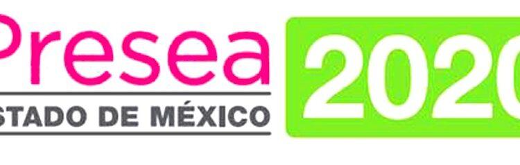 Presea Estado de México 2020: Gana medalla y premio de 1500 salarios mínimos