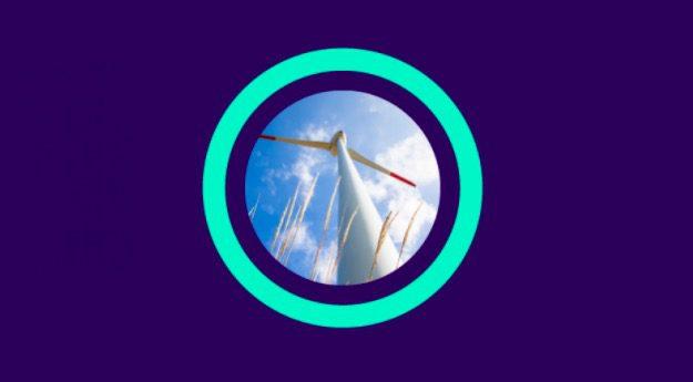 Concurso British Council Destination Zero Challenge 2021: Gana £5,000 de financiamiento