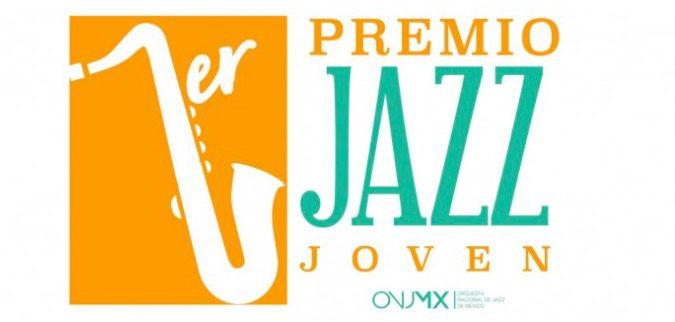 Premio Jazz Joven 2021: Gana hasta $10,000 en efectivo y más