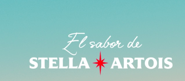 Trivia Stella Artois: Gana un cooler para cervezas