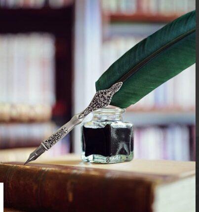 Premio Primera Novela 2021: Gana hasta $250,000 en primeranovela.com