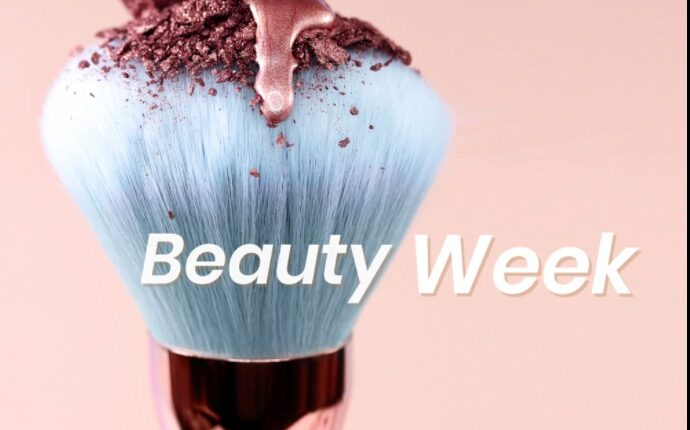 Giveaway Beauty Week Privalia: Gana un kit de productos de belleza