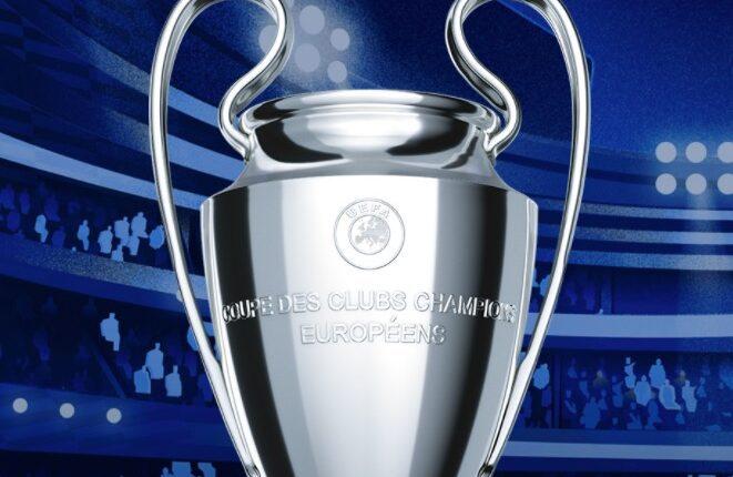 Promoción Sabritas Pepsi Champions League 2021: Gana pantallas, monederos y más en elequipoperfecto.com
