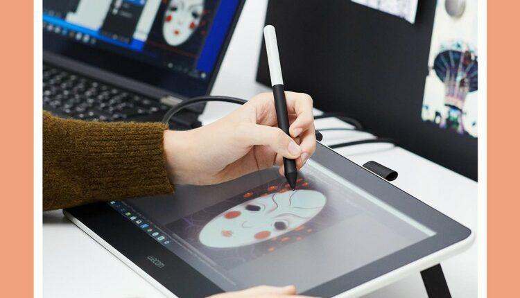 Concurso de Memes Wacom: participa por una tableta de dibujo Wacom One