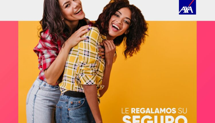 Concurso Yoko Seguros Mes de la Mujer: Gana un seguro de gastos médicos mayores
