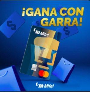 Concurso Pumas UNAM Banca Mifel: Gana uno de los 25 monederos de $2,500