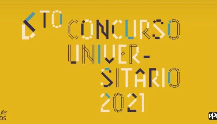 El Concurso Universitario Comex Trends 2021 regala iPhones, iPads y Macbooks en comextrendsconcurso.com.mx