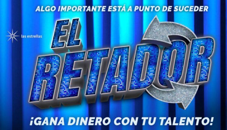 Casting El Retador 2021 Canal de las Estrellas: hasta $3 millones en premios en casting.elretador.tv