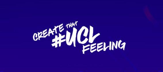 Concurso UEFA Champions League Final 2021 #UCLFeeling: Gana un paquete de premios a tu elección