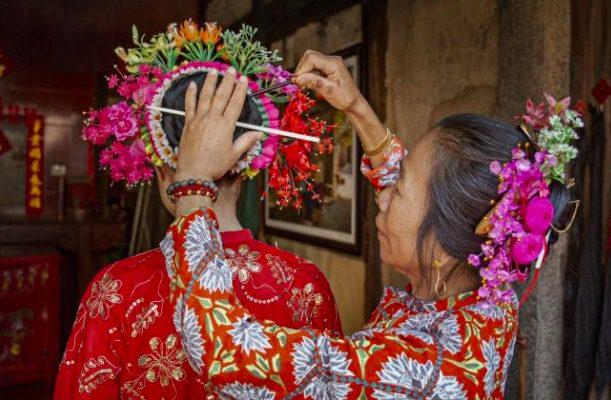Concurso de foto UNESCO 2021: Gana cámaras profesionales y más
