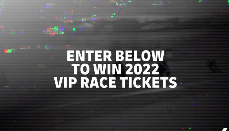 Concurso DHL MotoGP: Gana viaje a una carrera MotoGP en 2022