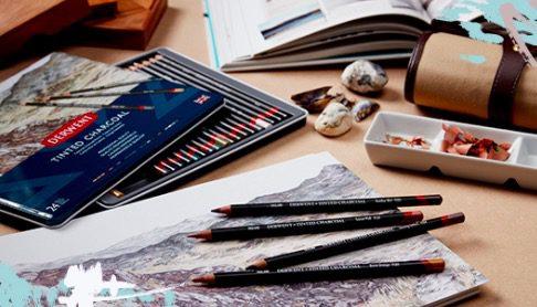 7º. Concurso Nacional de Dibujo Rodin: Gana viaje a Inglaterra, $30,000 y más