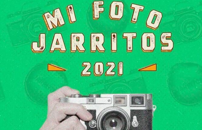 Concurso Mi foto Jarritos 2021: Gana consolas Xbox Series S y hasta $10,000 en Amazon