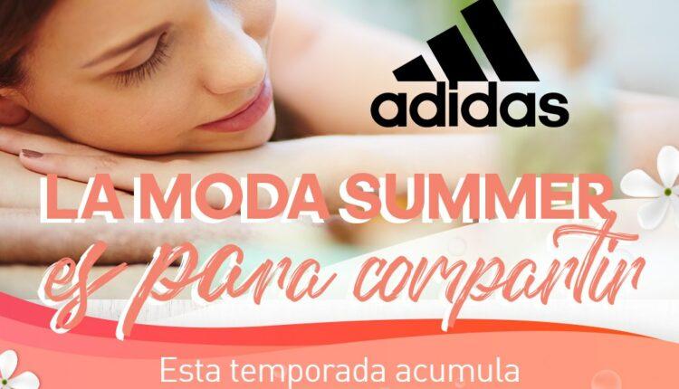 Concurso Price Shoes Adidas: Gana 1 de 51 monederos Si Vale de hasta $3,500 y más