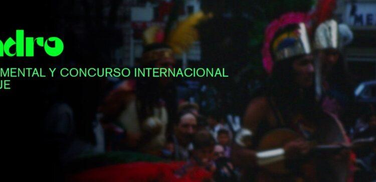 Concurso de cortos Filmoteca UNAM: Gana hasta $10,000 pesos
