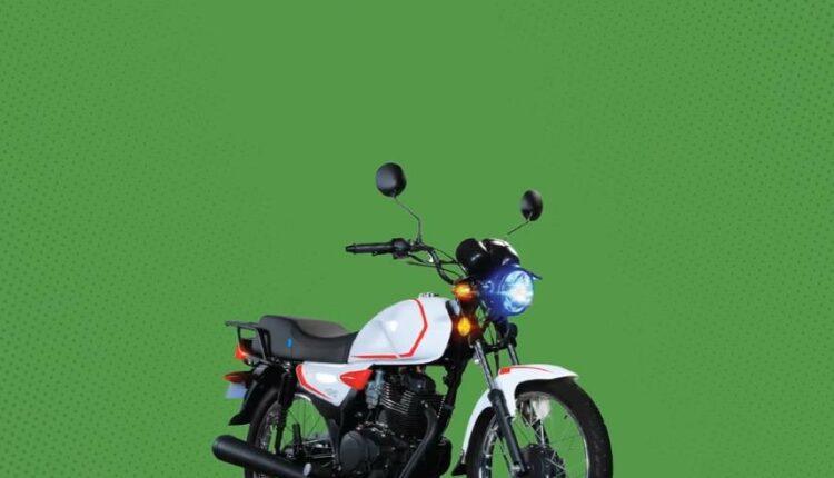 Promoción Bodega Aurrerá y Nescafé El Café Que Nos Une: Gana 1 de 255 motocicletas
