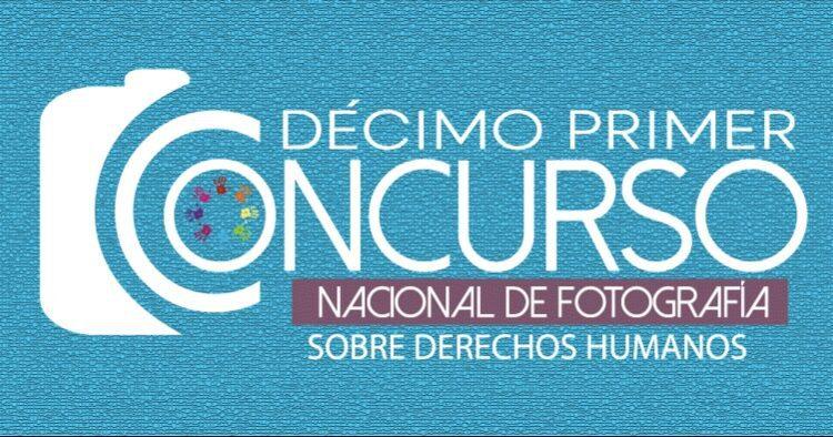 Concurso de foto sobre Derechos Humanos IPN 2021: Gana hasta $12,000 pesos