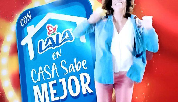 Promoción Lala en Casa Sabe Mejor 2021: registra tu lote por WhatsApp y gana $50,000