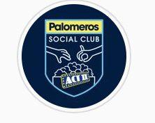 Dinámica Palomeros Social Club ACT II: Gana 1 de 259 pases al Autocinema Cinemex Platino Santa Fe + pizza, refresco y palomitas