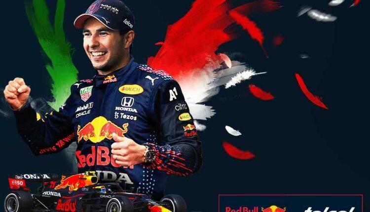 Gana 1 de 3 abonos dobles para el Gran Premio de México 2021 de la Formula 1