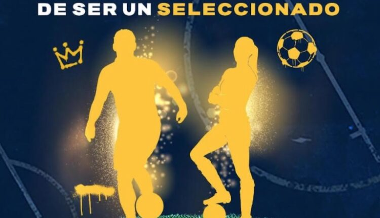 Promoción Corona Me Lleva: Gana experiencias con la Selección Mexicana en coronamelleva.mx